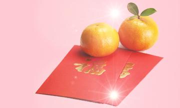 mandarin oranges1