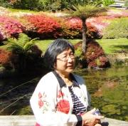 Mrs Wong_2