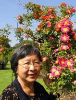 Mrs Wong_3