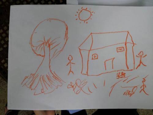 MeyMey last drawing1
