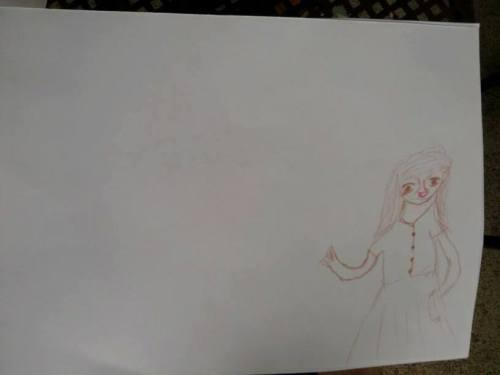MeyMey last drawing2