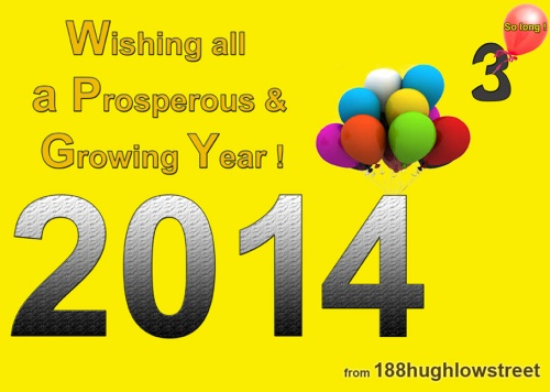 Prosperous new year_188