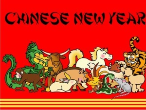 Happy-Chinese-New-Year-2015-Wishes2