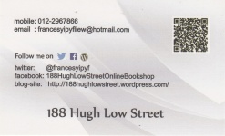 Name card2